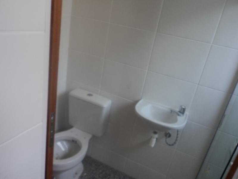 Apartamento com 3 dormitórios para alugar, 112 m² por R$ 2.600,00 - Serra - Belo Horizonte/MG Foto 19