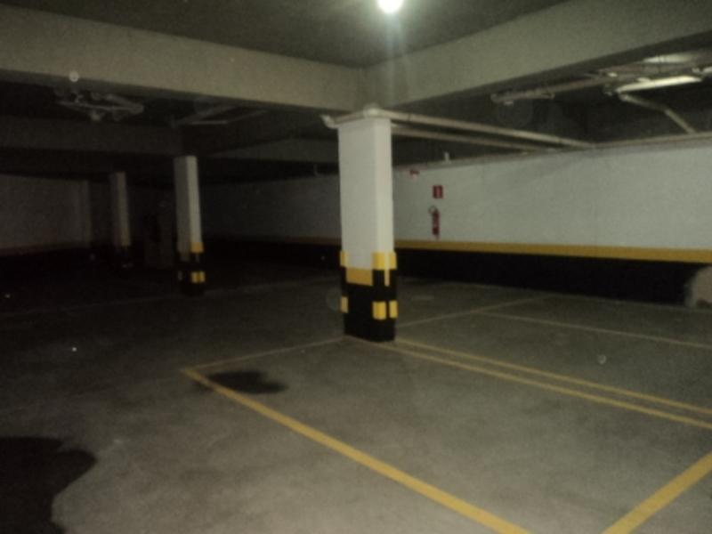 Apartamento com 3 dormitórios para alugar, 112 m² por R$ 2.600,00 - Serra - Belo Horizonte/MG Foto 21