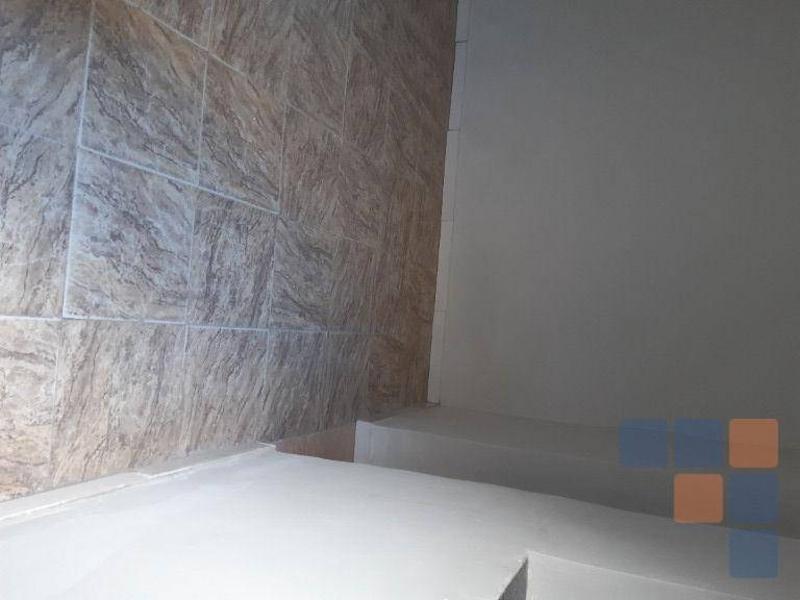 Apartamento com 2 dormitórios para alugar, 50 m² por R$ 700,00/mês - Serra - Belo Horizonte/MG Foto 2