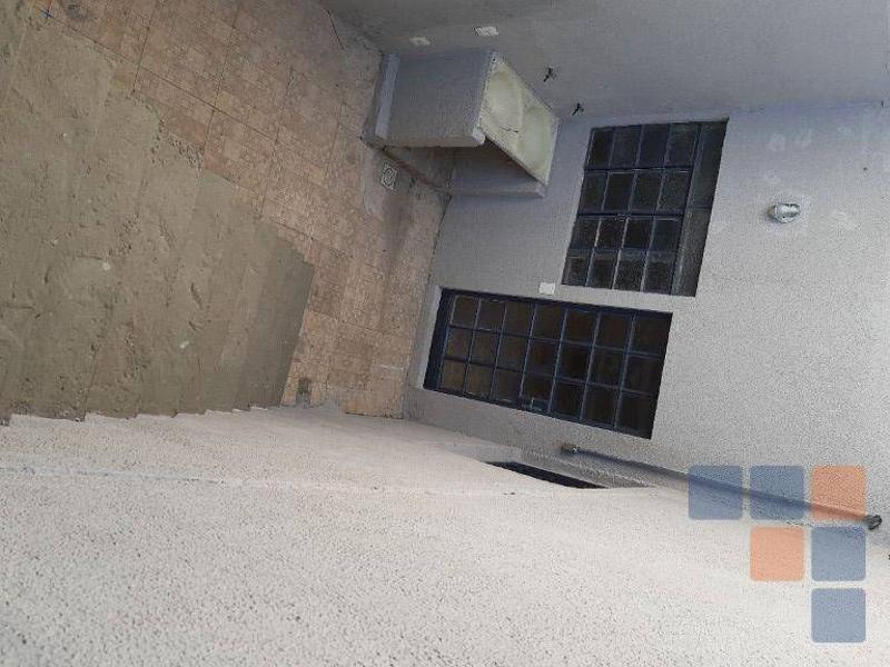 Apartamento com 2 dormitórios para alugar, 50 m² por R$ 700,00/mês - Serra - Belo Horizonte/MG Foto 3