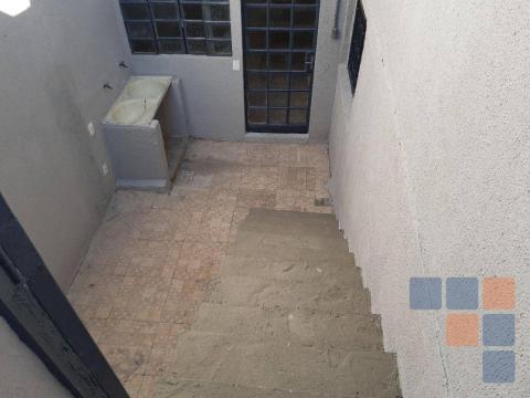 Foto Apartamento com 2 dormitórios para alugar, 50 m² por R$ 700,00/mês - Serra - Belo Horizonte/MG