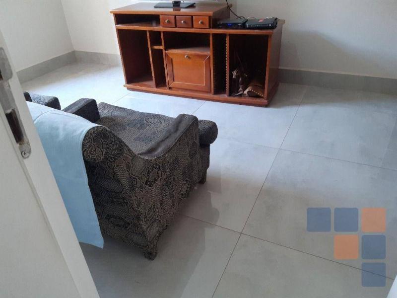 Apartamento Garden com 4 dormitórios à venda, 125 m² por R$ 720.000,00 - Santo Antônio - Belo Horizonte/MG Foto 10