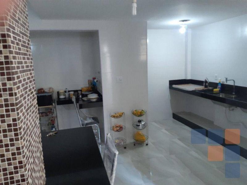 Apartamento Garden com 4 dormitórios à venda, 125 m² por R$ 720.000,00 - Santo Antônio - Belo Horizonte/MG Foto 16