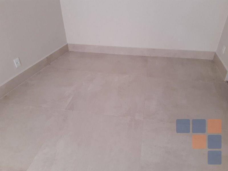 Apartamento Garden com 4 dormitórios à venda, 125 m² por R$ 720.000,00 - Santo Antônio - Belo Horizonte/MG Foto 21