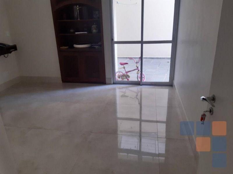 Apartamento Garden com 4 dormitórios à venda, 125 m² por R$ 720.000,00 - Santo Antônio - Belo Horizonte/MG Foto 22