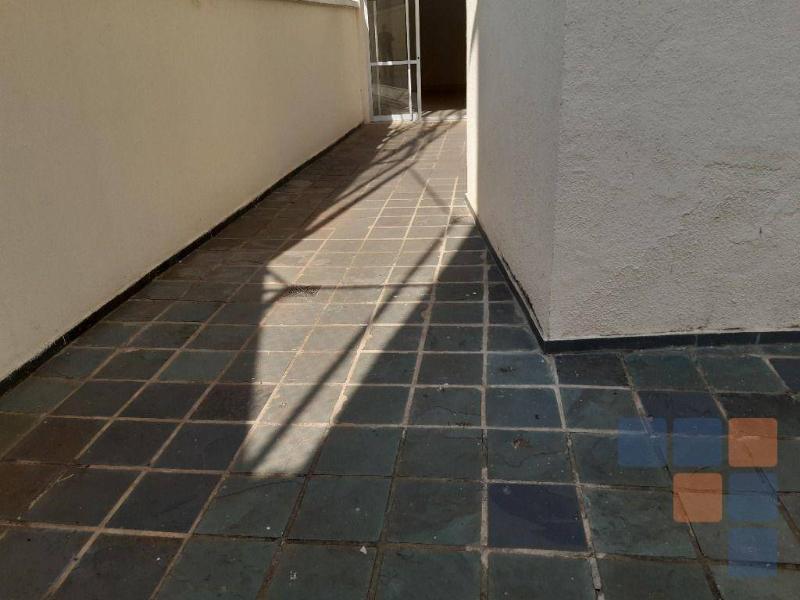 Apartamento Garden com 4 dormitórios à venda, 125 m² por R$ 720.000,00 - Santo Antônio - Belo Horizonte/MG Foto 26