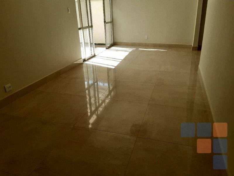 Apartamento Garden com 4 dormitórios à venda, 125 m² por R$ 720.000,00 - Santo Antônio - Belo Horizonte/MG Foto 29