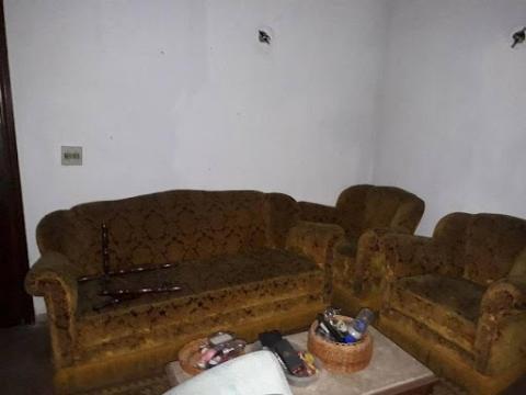 Foto Casa com 4 dormitórios à venda, 200 m² por R$ 1.250,00 - Santo Antônio - Belo Horizonte/MG