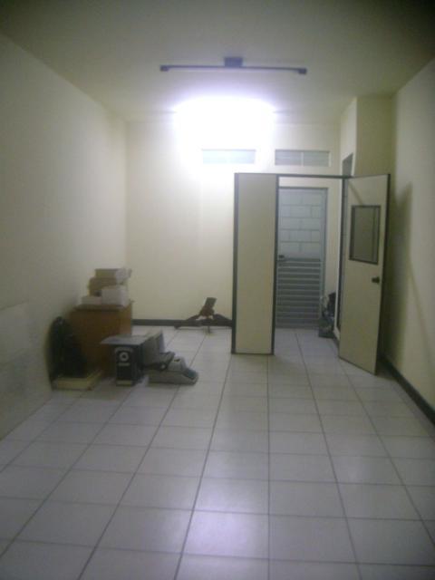 Foto Sala, 30 m² - venda por R$ 75.000,00 ou aluguel por R$ 400,00/mês - Centro - Belo Horizonte/MG