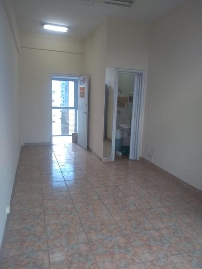 Sala para alugar, 25 m² por R$ 400,00/mês - Lourdes - Belo Horizonte/MG Foto 1