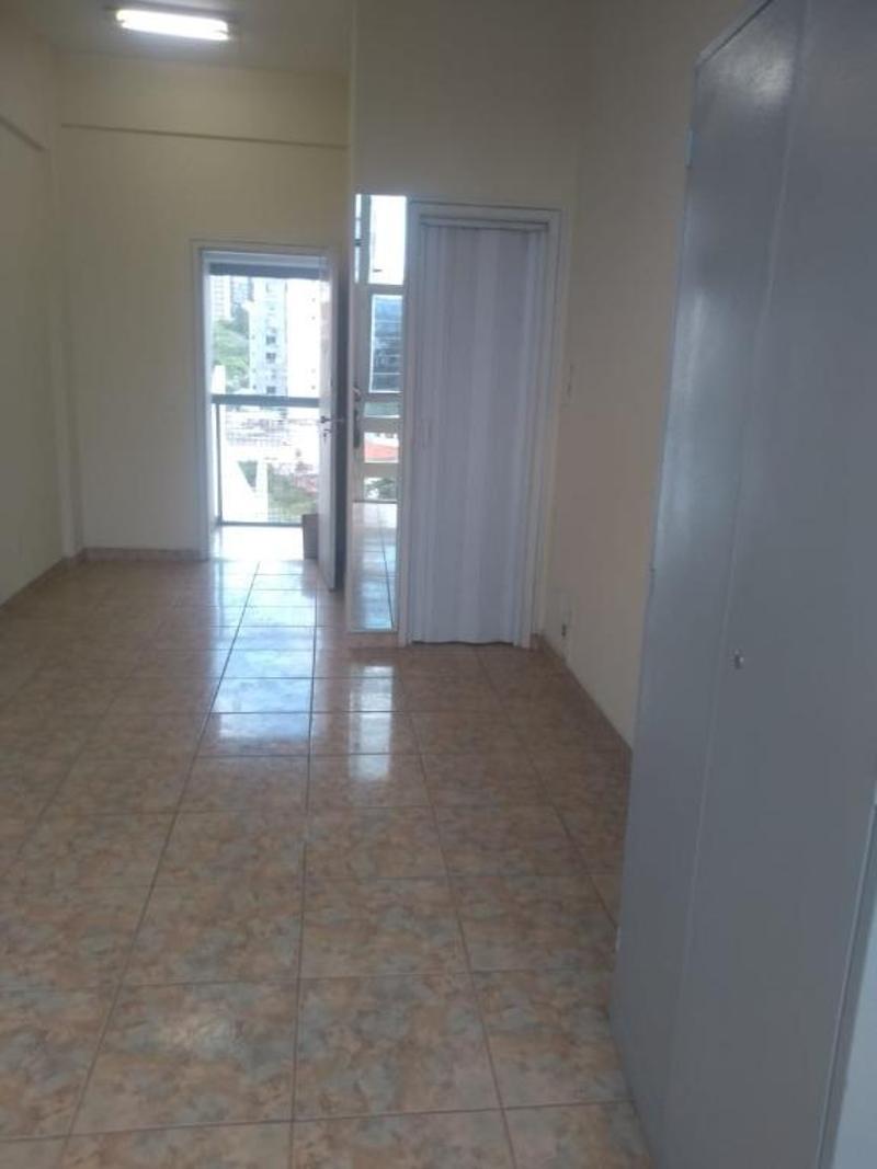 Sala para alugar, 25 m² por R$ 400,00/mês - Lourdes - Belo Horizonte/MG Foto 2