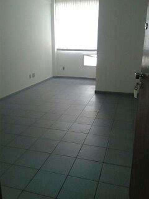 Foto Sala, 22 m² - venda por R$ 105.000,00 ou aluguel por R$ 450,00/mês - Centro - Belo Horizonte/MG