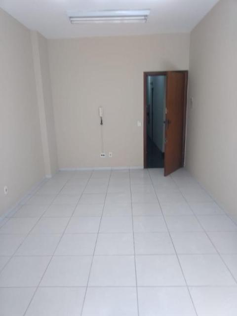 Foto Sala para alugar, 26 m² por R$ 600,00/mês - Lourdes - Belo Horizonte/MG
