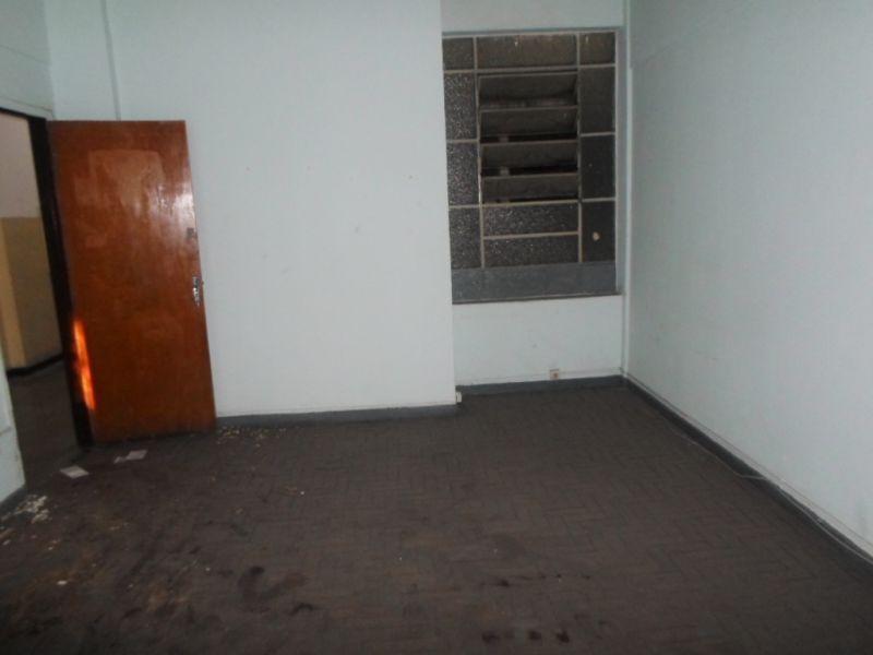 Sala à venda, 28 m² por R$ 60.000,00 - Centro - Belo Horizonte/MG Foto 6
