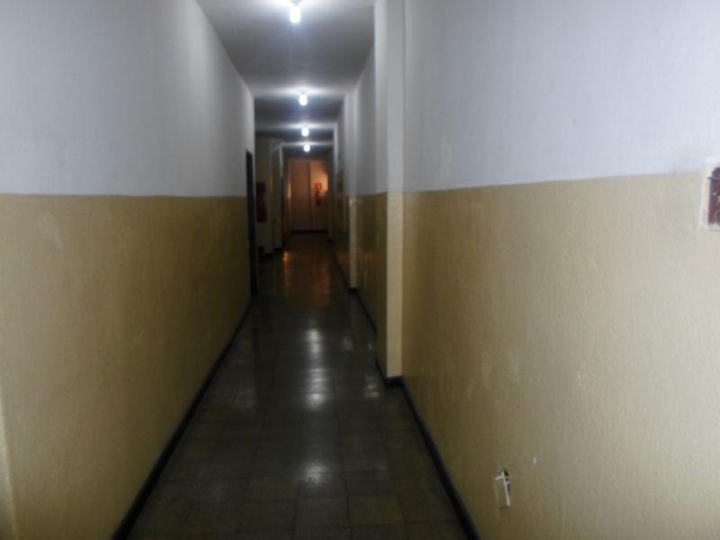 Sala à venda, 30 m² por R$ 70.000,00 - Centro - Belo Horizonte/MG Foto 2