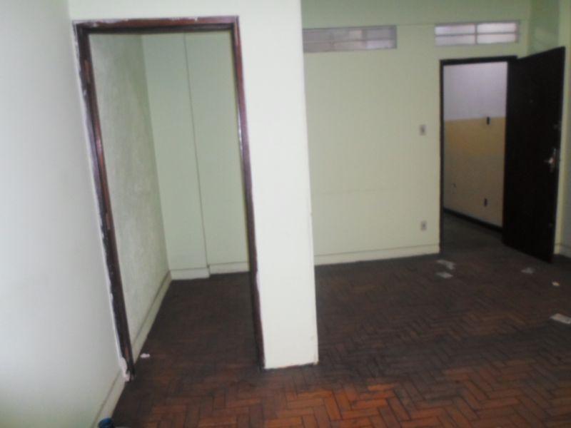 Sala à venda, 30 m² por R$ 70.000,00 - Centro - Belo Horizonte/MG Foto 4