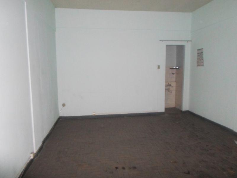 Sala à venda, 30 m² por R$ 70.000,00 - Centro - Belo Horizonte/MG Foto 6