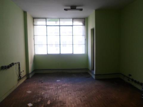 Foto Sala à venda, 30 m² por R$ 70.000,00 - Centro - Belo Horizonte/MG