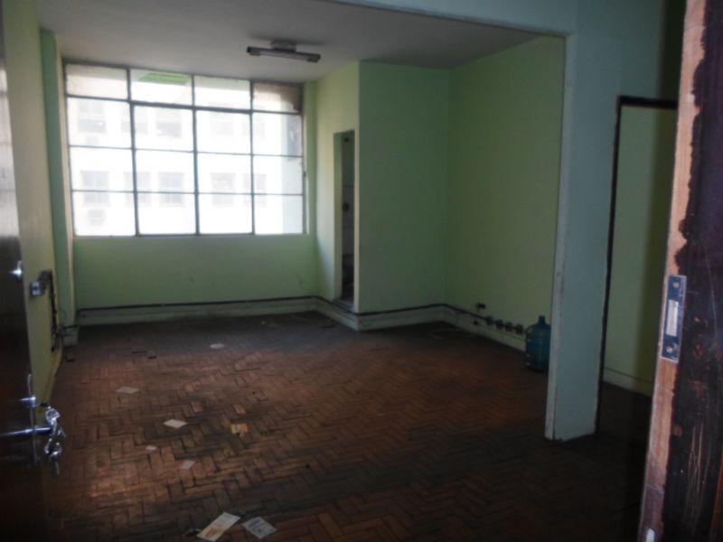 Sala à venda, 28 m² por R$ 60.000,00 - Centro - Belo Horizonte/MG Foto 8