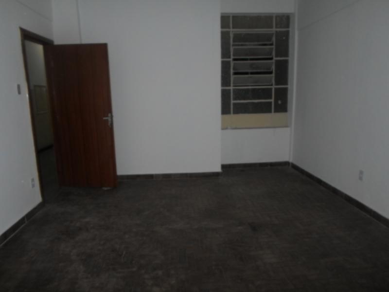 Sala à venda, 30 m² por R$ 70.000,00 - Centro - Belo Horizonte/MG Foto 12