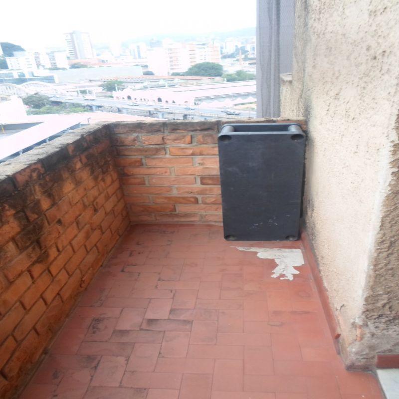 Sala comercial à venda, Centro, Belo Horizonte - SA0240. Foto 6