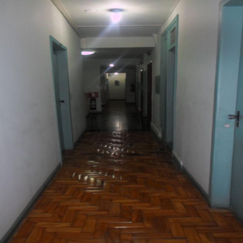Sala comercial à venda, Centro, Belo Horizonte - SA0240. Foto 8