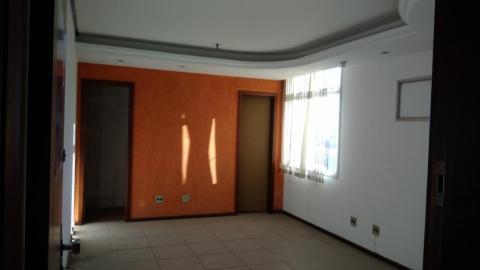Foto Sala, 39 m² - venda por R$ 160.000,00 ou aluguel por R$ 500,00/mês - Funcionários - Belo Horizonte/MG