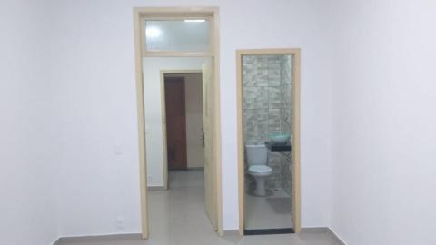 Foto Sala à venda, 28 m² por R$ 90.000,00 - Centro - Belo Horizonte/MG