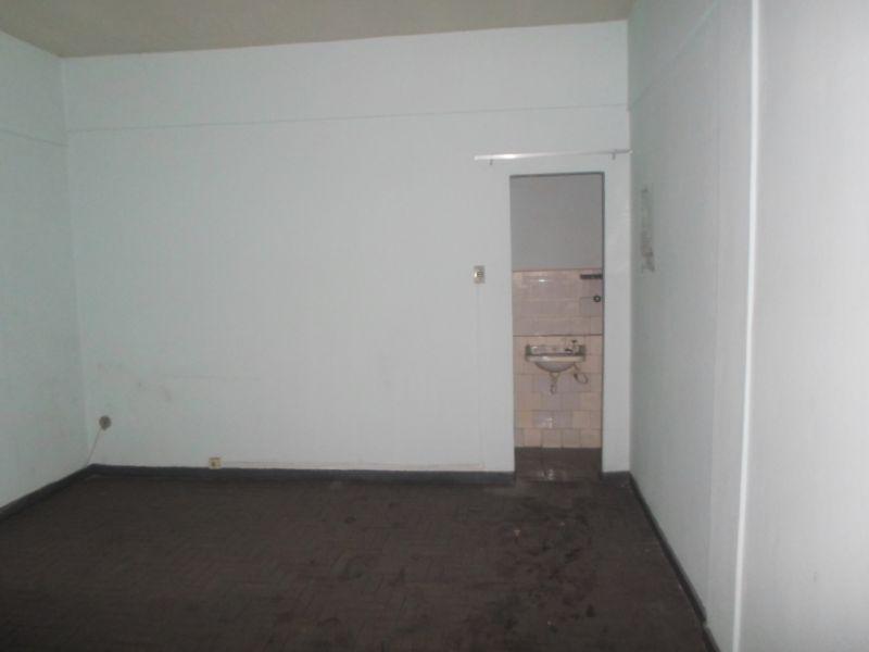 Sala à venda, 30 m² por R$ 70.000,00 - Centro - Belo Horizonte/MG Foto 13