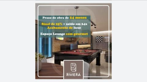 Foto Apartamento Garden com 2 dormitórios à venda, 110 m² por R$ 708.275 - Lourdes - Belo Horizonte/MG