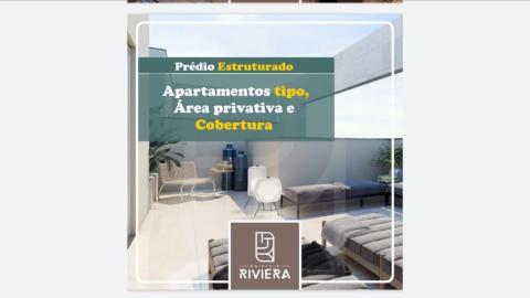 Foto Apartamento com 2 dormitórios à venda, 53 m² por R$ 511.475 - Lourdes - Belo Horizonte/MG