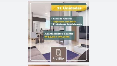 Foto Cobertura com 2 dormitórios à venda, 107 m² por R$ 844.600 - Lourdes - Belo Horizonte/MG