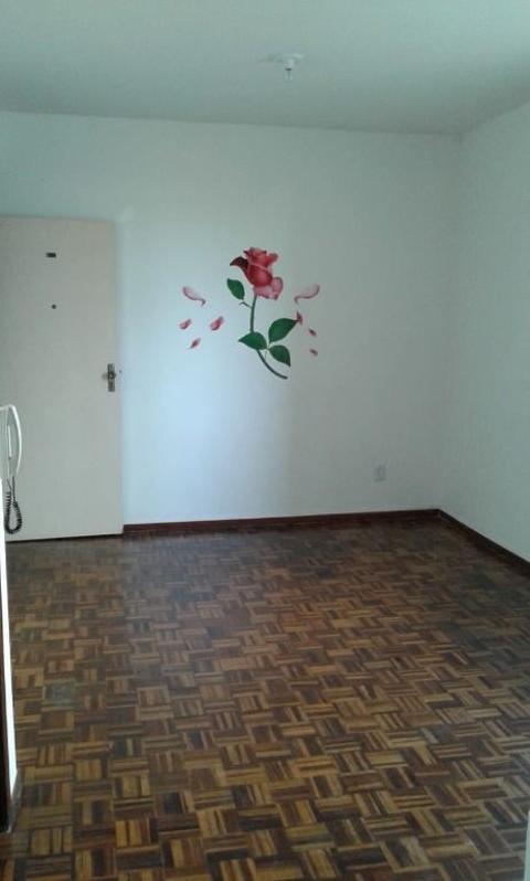 Foto Apartamento com 3 dormitórios à venda, 60 m² por R$ 190.000,00 - São João Batista (Venda Nova) - Belo Horizonte/MG