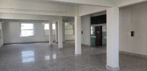 Foto Andar Corporativo para alugar, 260 m² por R$ 7.000/mês - Centro - Belo Horizonte/MG