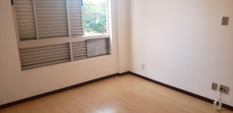 Apartamento com 1 dormitório para alugar, 50 m² por R$ 1.500/mês - Floresta - Belo Horizonte/MG Foto 7