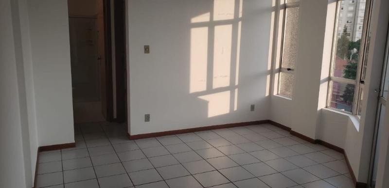 Apartamento com 1 dormitório para alugar, 50 m² por R$ 1.500/mês - Floresta - Belo Horizonte/MG Foto 9