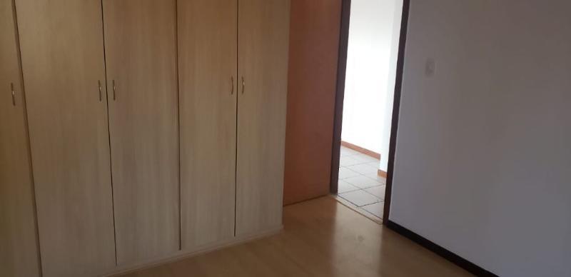 Apartamento com 1 dormitório para alugar, 50 m² por R$ 1.500/mês - Floresta - Belo Horizonte/MG Foto 10