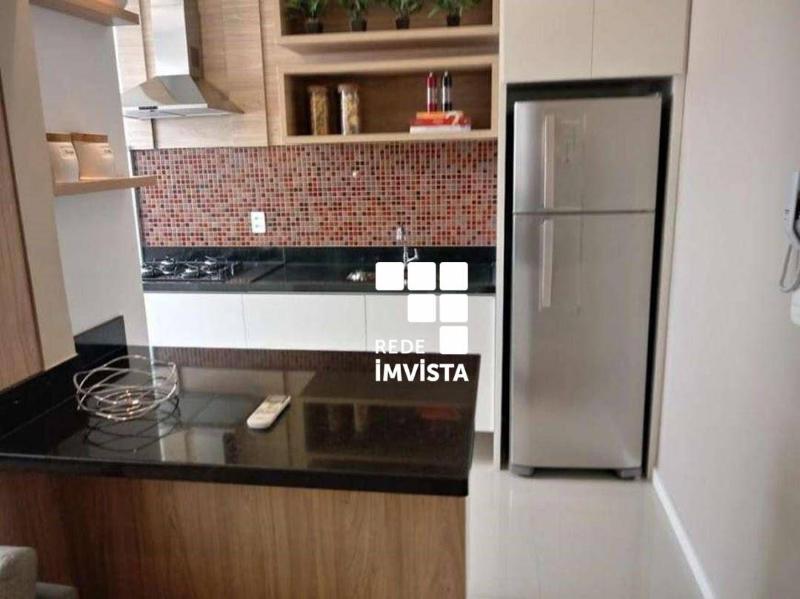 Apartamento com 2 dormitórios à venda, 68 m² por R$ 757.833,66 - Sagrada Família - Belo Horizonte/MG Foto 5