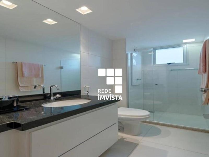 Apartamento com 2 dormitórios à venda, 68 m² por R$ 757.833,66 - Sagrada Família - Belo Horizonte/MG Foto 9