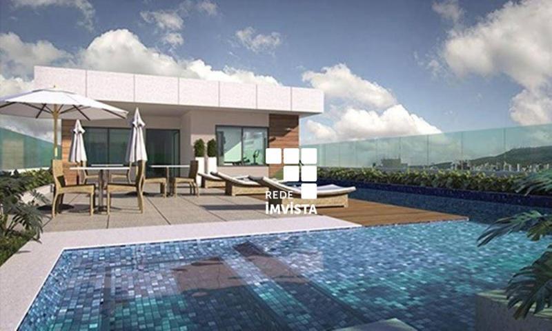 Apartamento com 2 dormitórios à venda, 66 m² por R$ 1.125.792,00 - Funcionários - Belo Horizonte/MG Foto 8