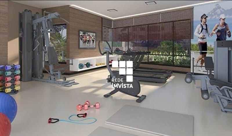 Apartamento com 4 dormitórios à venda, 184 m² por R$ 3.204.110,00 - Sion - Belo Horizonte/MG Foto 7
