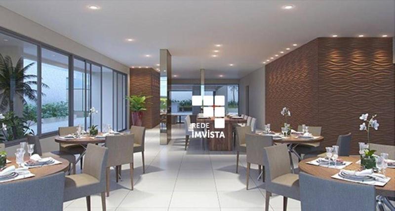 Apartamento com 4 dormitórios à venda, 184 m² por R$ 3.204.110,00 - Sion - Belo Horizonte/MG Foto 8