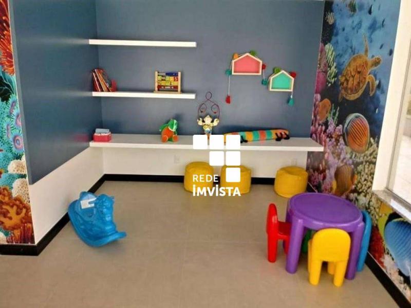 Apartamento com 2 dormitórios à venda, 68 m² por R$ 741.896,70 - Sagrada Família - Belo Horizonte/MG Foto 15