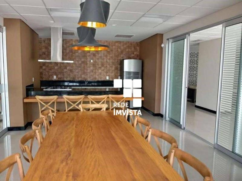 Apartamento com 2 dormitórios à venda, 68 m² por R$ 741.896,70 - Sagrada Família - Belo Horizonte/MG Foto 18