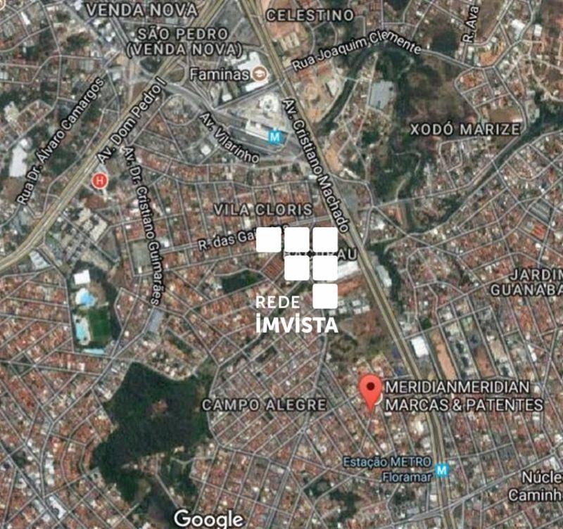 Apartamento à venda, 88 m² por R$ 320.000,00 - Planalto - Belo Horizonte/MG Foto 12