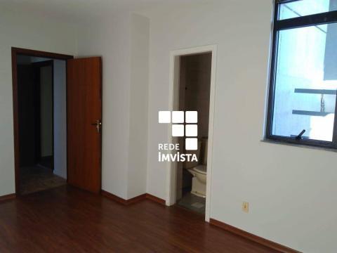 Foto Sala para alugar, 95 m² por R$ 1.800,00 - Santa Efigênia - Belo Horizonte/MG- A 1 quarteirão da Santa Casa.