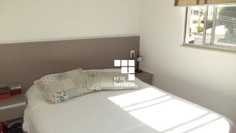 Apartamento à venda, 57 m² por R$ 290.000,00 - Ouro Preto - Belo Horizonte/MG Foto 11
