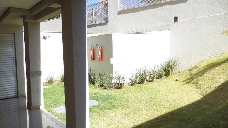 Apartamento à venda, 57 m² por R$ 290.000,00 - Ouro Preto - Belo Horizonte/MG Foto 18