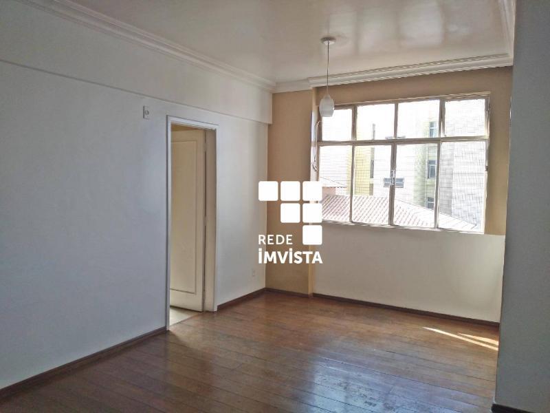 Apartamento com 2 dormitórios para alugar, 70 m² por R$ 1.000,00/mês - Jardim America - Belo Horizonte/MG Foto 11