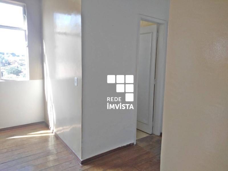 Apartamento com 2 dormitórios para alugar, 70 m² por R$ 1.000,00/mês - Jardim America - Belo Horizonte/MG Foto 12